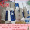 Tesamorelin for Muscle Building HIV-Associated Lipodystrophy 218949-48-5