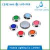 LED Pool Light Amazon