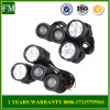Jeep Wrangler Jk a Pillar LED Shooting Lamps Spot Light