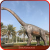Customized Animatronic Dinosaur Outdoor Playground