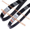 Ribbed V Belt/Poly V Belt/Cogged V Belt/ Fan Belt