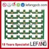 Shenzhen PCB Manufacturer One-Stop Custom PCB Circuit Board