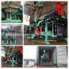 Low MOQ Custom Made Barbed Wire Netting Machine (MANUFACTURER)