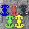 Hand Spinner Factory Fidget Spinner Toys