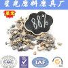 Wholesale Metallurgical Grade Calcined Bauxite Refractories 85%
