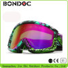 Fashion Style Ski Goggles for Unisex (JS-6029)