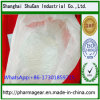 Pharmaceutical Raw Powder Formestanes 566-48-3 Anti Estrogen Steroids Lentaron