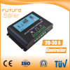 Futuresolar 20A 30A Solar Power Controller