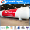 100000liters LPG Bullet Gas Tank 50mt for Cooking Gas Storage