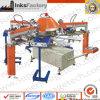 Automatical Silkscreen Octopus Printers