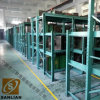 Storage Racks/Mould Rack
