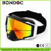 New Design Motocross Goggle Sport Mx Goggles