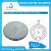 Warm White 42W 12V LED Bulb Underwater Swimming Pool Light