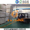C1s Hard Coated Grey Back Duplex Board Paper for Wholesale