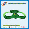 China Wholesale Plastic Handcuffs Toy for Kids