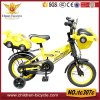 Factory Selling High Market Child Toy/Kids Toy/Babies Toy