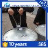 200kg galvanized steel drum dimethyl disulfide dmds