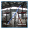 Safe Ce Approved Cuplock Scaffold Factory