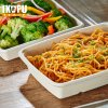Container Foil Eco-Friendly for Food Packaging