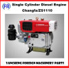 Changfa Single Cylinder Diesel Engine Zs1110
