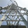 Steel Tube Communication Tubular Mobile Tower