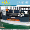 High Speed Precision Lathe Machine Manufacturer Direct Sales with Best Price