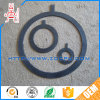Rubber Gasket for Pipe Flange