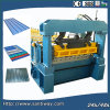 Automatic Steel Lamina Cold Roll Forming Machine