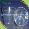 Disposable PP Injection Molding Plastic Transparent 30ml/Cc Dosage Cup