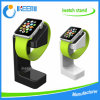 Colorful and Good Quality Apple Watch Stand