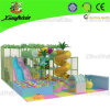 CE The Best Funny Indoor Children Playground