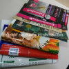 High Quality OPP Woven Bag for Animal Food
