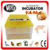 2014 Top Selling 96 Eggs Mini Incubator for Egg