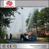 65kw 5inch Diesel Water Pump Outflow 187m3/H Pressure 7bars