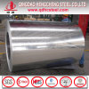 Z275 Zinc Coated Zero Spangle Galvanized Steel Coil