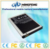 Mobile Phone Battery for Galaxy Note for I9220 2500mAh Li-ion Battery