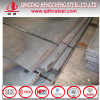 Nm400 Nm450 Nm500 Nm550 Wear Resisting Steel Plate