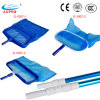 Swimming Pool Cleaning Tools Leaf Skimmer/Vacuum Head/ Pool Brush/Vacuum Hose