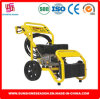 Air Cooled Gasoline High Pressure Washer Spw3000