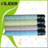 Color Toner Kit Konica Minolta Bizhubc454/C554 (TN-512)