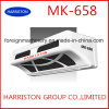High Quality Refrigeration Unit Mk-658