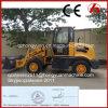Hongyuan Brand 1.0ton Ce Certificate Zl10A Wheel Loader