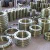 Super Duplex Steel 2507 Flange, F53/F55 Uns S32750 Super Duplex Stainless Steel Flange