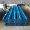 Cold Rolled Roofing Steel Sheet Prepainted Corrugated Sheet