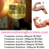Nandrolone Decanoate 200mg/Ml, Injectable Steroid Semi-Finished Oil Nandrolone Deca 200mg/Ml