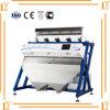 Type Mc-Z5 Grain Color Sorter