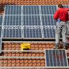 10kw Solar Energy