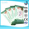 Eco-Friendly Anti-Bacteria Bamboo Nonwoven Adult Wet Wipes