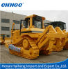 Dozing Capacity 7.8m3 Bulldozer