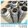 New Environmental Protection Rubber Sealing Ring